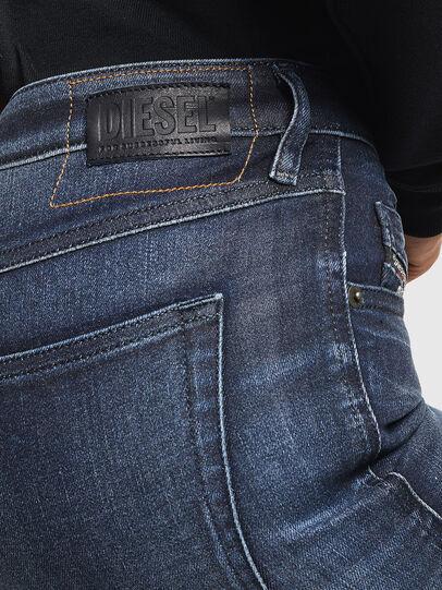 Diesel - Babhila 083AF,  - Jeans - Image 3