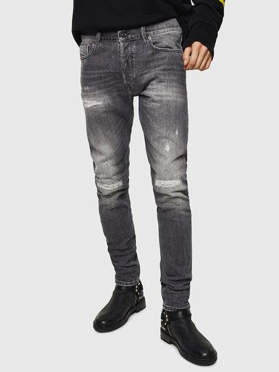 Diesel - Tepphar 0890F,  - Jeans - Image 1