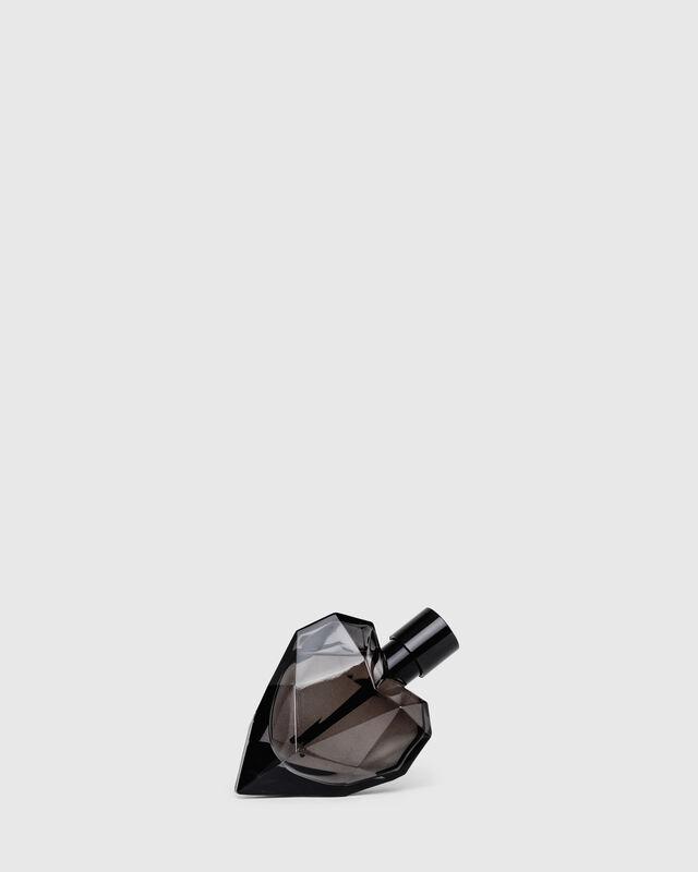 Diesel - LOVERDOSE TATTOO 50ML, Black - Loverdose - Image 3