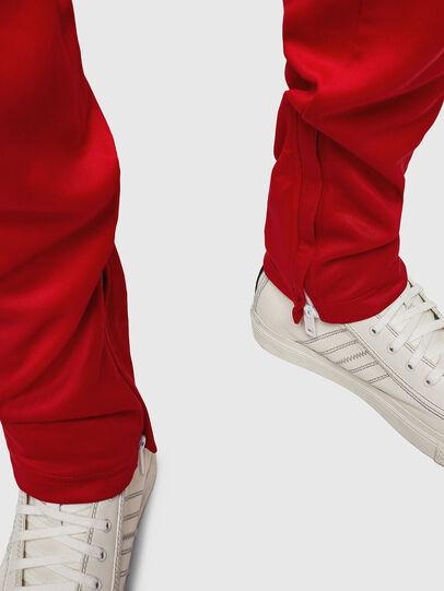 Diesel - P-YEGOR-K, Fire Red - Pants - Image 5