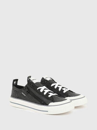 Diesel - S-ASTICO LOW ZIP W,  - Sneakers - Image 2