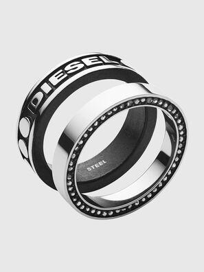 https://hr.diesel.com/dw/image/v2/BBLG_PRD/on/demandware.static/-/Sites-diesel-master-catalog/default/dw20492e96/images/large/DX1170_00DJW_01_O.jpg?sw=297&sh=396