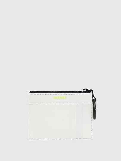Diesel - CASEPASS, Yellow Fluo - Bijoux and Gadgets - Image 2