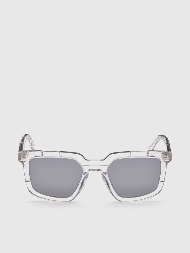 Diesel - DL0271, Generic - Eyewear - Image 1