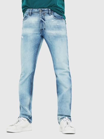 Diesel - Safado C81AS,  - Jeans - Image 1