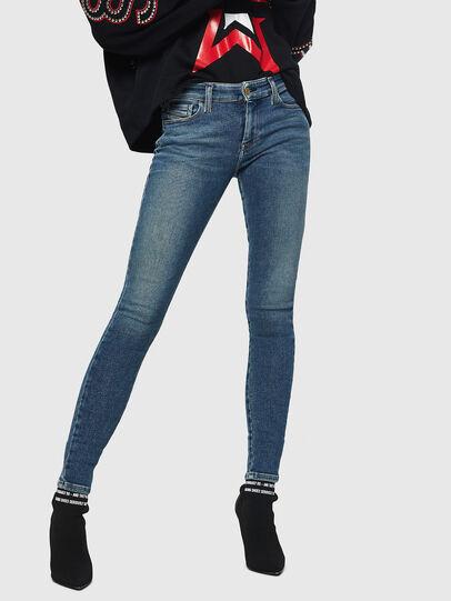 Diesel - Slandy 083AL,  - Jeans - Image 1