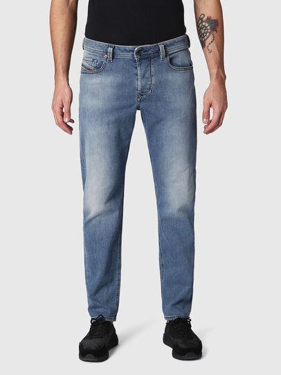 Diesel - Larkee-Beex 084RB,  - Jeans - Image 1