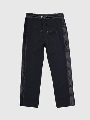 PFUMIORR, Black - Pants