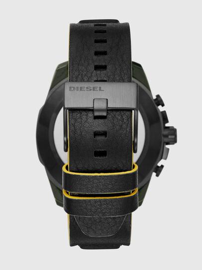 Diesel - DT1012,  - Smartwatches - Image 3