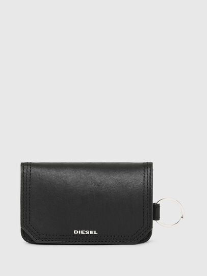 Diesel - KEY-NA, Black - Bijoux and Gadgets - Image 1