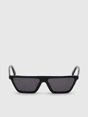 DL0304,  - Sunglasses