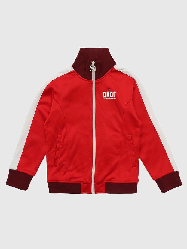 SELMAR, Red - Sweaters