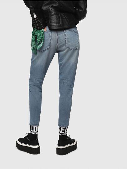 Diesel - Candys JoggJeans 069FF,  - Jeans - Image 2