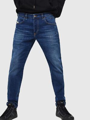 D-Bazer 083AZ,  - Jeans