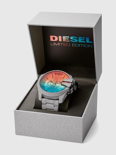 Diesel - DZ4513,  - Timeframes - Image 4