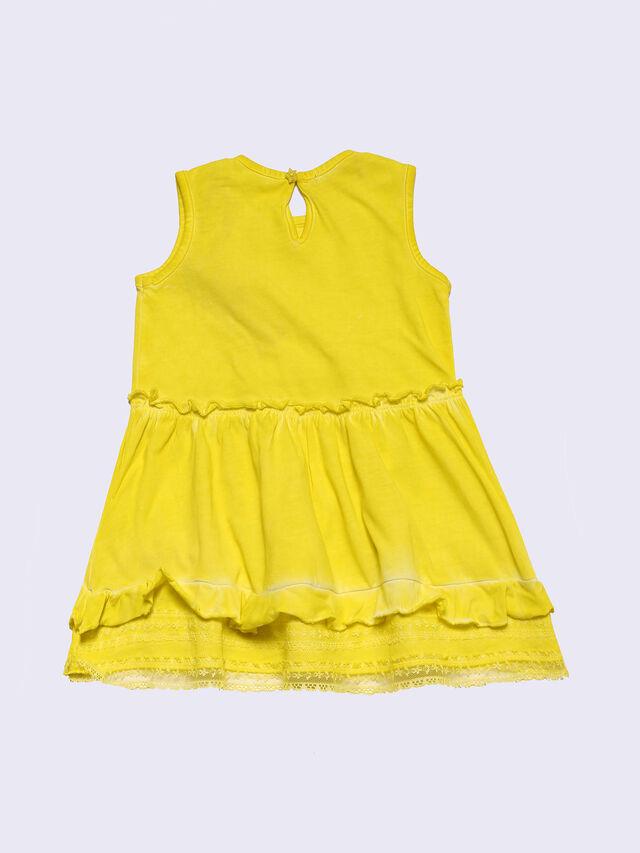 DUDIB, Yellow