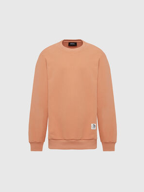 S-GIRK-MOHI, Pink - Sweaters