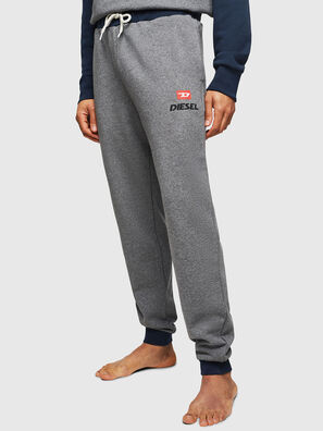 UMLB-PETER-BG, Grey - Pants