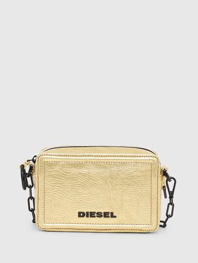 Diesel - ROSA' PCHAIN,  - Crossbody Bags - Image 1