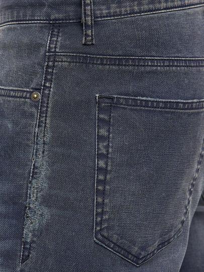 Diesel - D-VIDER JoggJeans® 069PR,  - Jeans - Image 5