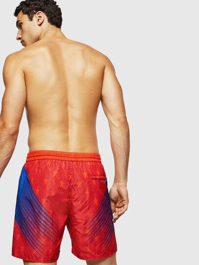 Diesel - BMBX-WAVENEW,  - Swim shorts - Image 2