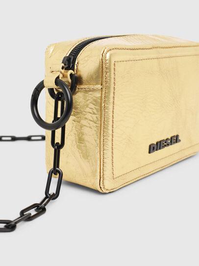Diesel - ROSA' PCHAIN,  - Crossbody Bags - Image 5