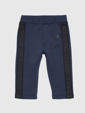 POLAB, Dark Blue - Pants