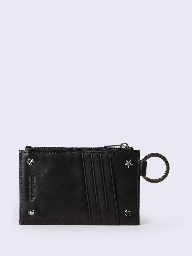 CARD HOLDER II,