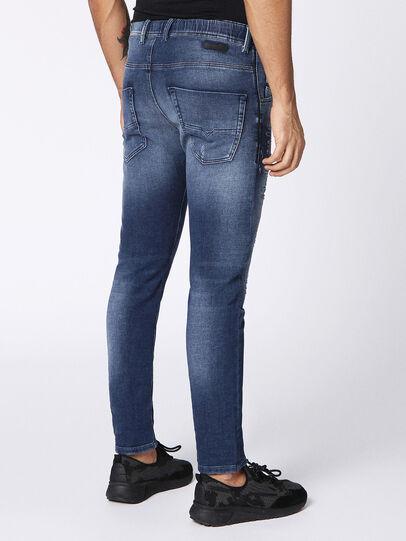 Diesel - Krooley JoggJeans 084PE,  - Jeans - Image 2