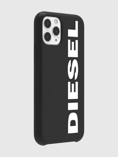 Diesel - DIPH-028-STBW, Black/White - Cases - Image 6