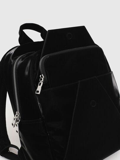 Diesel - NUCIFE F,  - Backpacks - Image 5