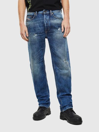 Diesel - D-Macs 0097I,  - Jeans - Image 1