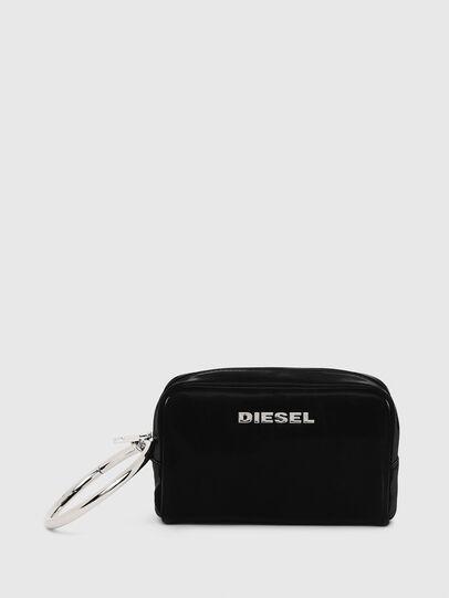 Diesel - MIRRHER RING,  - Bijoux and Gadgets - Image 4
