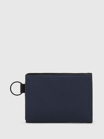 Diesel - YOSHI,  - Small Wallets - Image 2