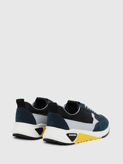 Diesel - S-KB LOW LACE II,  - Sneakers - Image 3