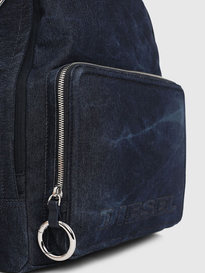 Diesel - CELESTI,  - Backpacks - Image 6