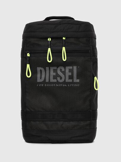 Diesel - MALU,  - Backpacks - Image 1