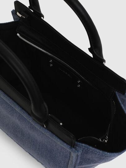 Diesel - BADIA,  - Satchels and Handbags - Image 5