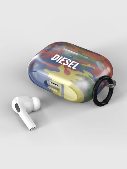 Diesel - 44344, Multicolor - Cases - Image 4