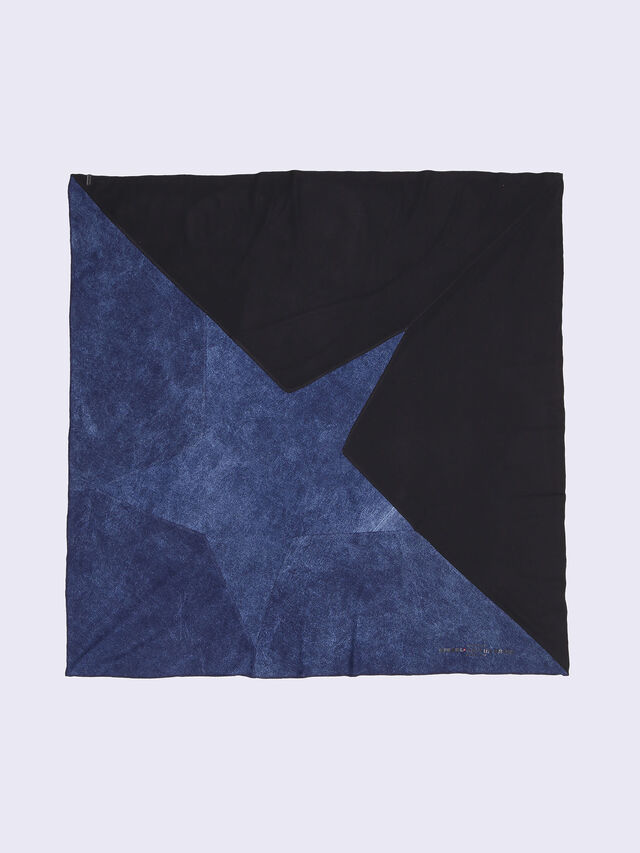 STELLARFY, Blue