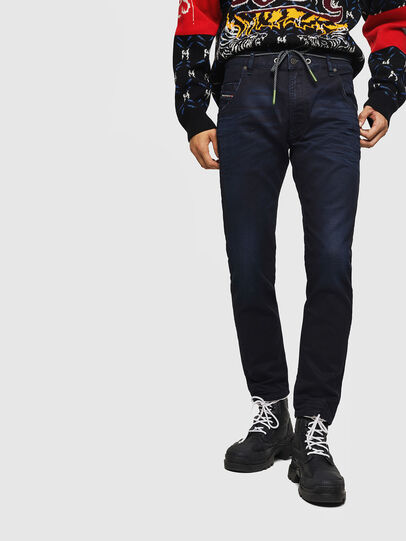 Diesel - Krooley JoggJeans 069IC,  - Jeans - Image 1