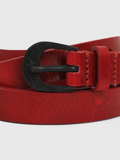 Diesel - B-ROTZO,  - Belts - Image 2