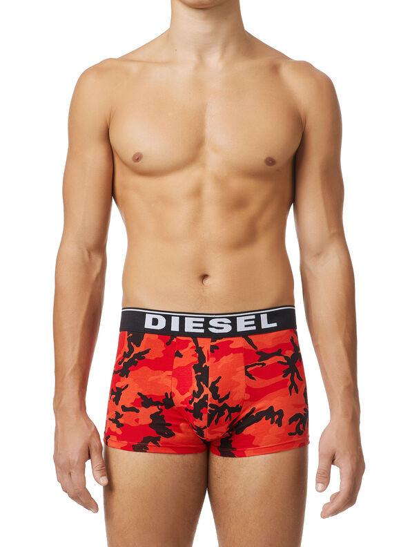 https://hr.diesel.com/dw/image/v2/BBLG_PRD/on/demandware.static/-/Sites-diesel-master-catalog/default/dw39531487/images/large/00ST3V_0WBAE_E4969_O.jpg?sw=594&sh=792