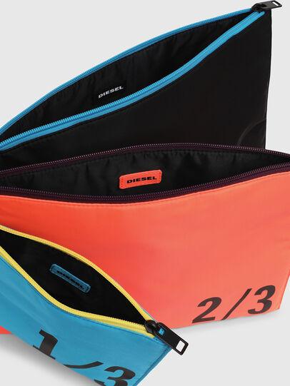 Diesel - BUSTINE, Multicolor - Bijoux and Gadgets - Image 6