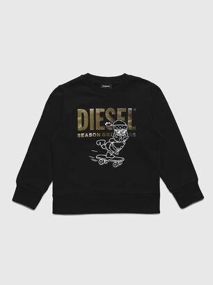https://hr.diesel.com/dw/image/v2/BBLG_PRD/on/demandware.static/-/Sites-diesel-master-catalog/default/dw3b78abe6/images/large/00J56H_00YI8_K900_O.jpg?sw=306&sh=408
