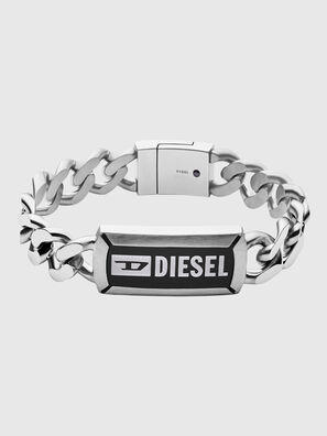 https://hr.diesel.com/dw/image/v2/BBLG_PRD/on/demandware.static/-/Sites-diesel-master-catalog/default/dw3bbc01fd/images/large/DX1242_00DJW_01_O.jpg?sw=297&sh=396