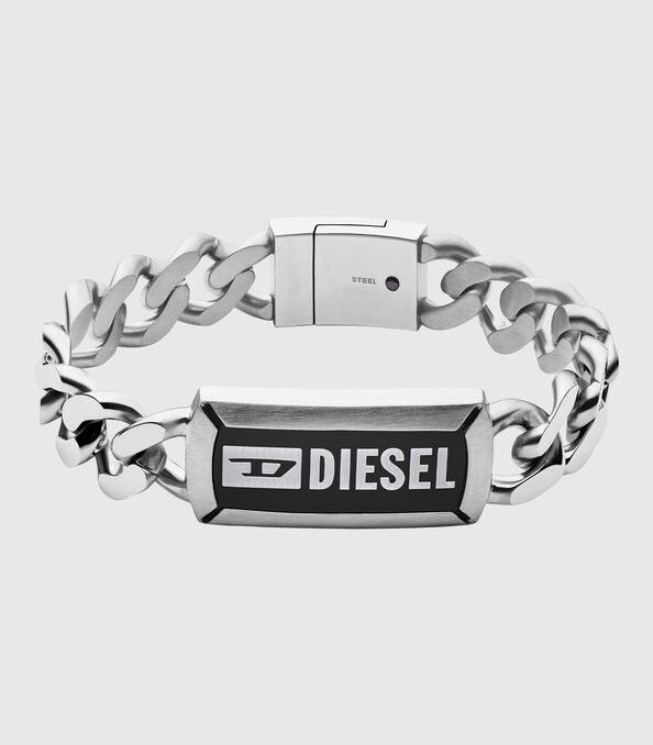 https://hr.diesel.com/dw/image/v2/BBLG_PRD/on/demandware.static/-/Sites-diesel-master-catalog/default/dw3bbc01fd/images/large/DX1242_00DJW_01_O.jpg?sw=594&sh=678