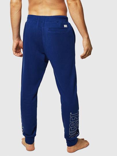 Diesel - UMLB-PETER-BG, Blue - Pants - Image 2