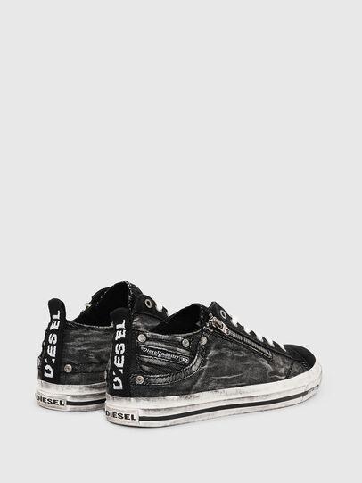 Diesel - EXPO-ZIP LOW,  - Sneakers - Image 3