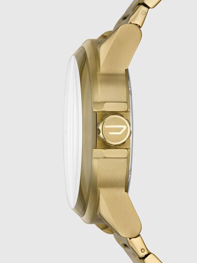 Diesel - DZ1912, Gold - Timeframes - Image 2